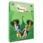 KRISHNA BALRAM - DVD - VOL 2