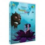 KRISHNA BALRAM - DVD - VOL 5