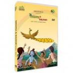 KRISHNA BALRAM - DVD - VOL 7