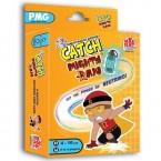 Catch Mighty Raju - (2239)