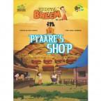 Pyaare's Shop  Vol. 90