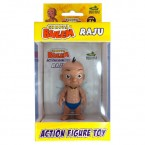 Raju Action Figure Toy