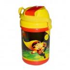 Sipper Bottle - Mighty Raju - (1041 - 2)