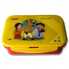 Chhota Bheem Lunch Box (6688)