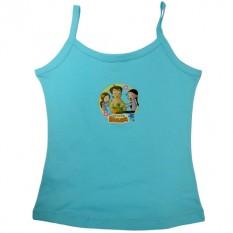 Chhota Bheem girls vest at best price