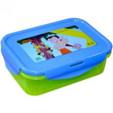 chhota-bheem-green-blue-lunch-box