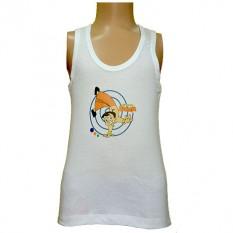 Chhota Bheem vest for kids now online