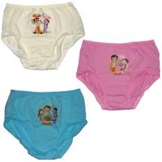 Chhota Bheem Panties