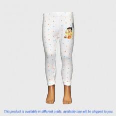 Chhota Bheem Thermal Wear - Pajama