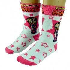 chutki-pink-socks