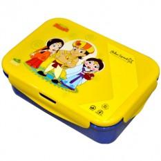 lunch-box–yellow&blue-(0662)