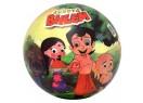 Chhota Bheem Decal Ball - (9523)