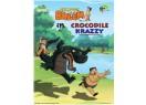 Chhota Bheem Crocodile Krazzy