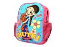 Chutki-Teddy-Plush-Bag-New