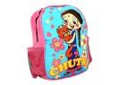 Chutki-Plush-Bag-New