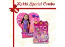 Chutki-Doll-With-Accessories-+-Beauty+Set