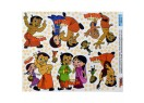 Chhota Bheem Stickers