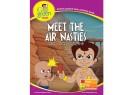 meet-the-air-nasties-1