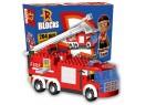 Mighty Raju Fire Truck