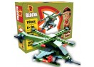 Mighty Raju Helicopter